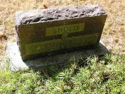 John Gunder Shold