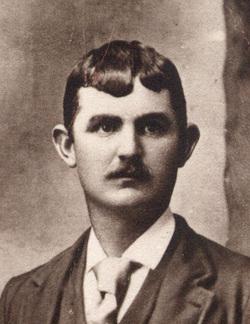 Daniel Everett Bower, Sr