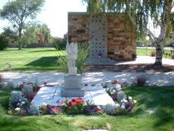 Timpanogos Memorial Gardens