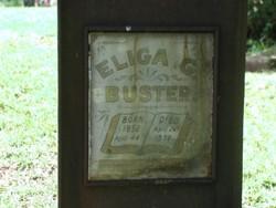 Eliga Gibson Buster