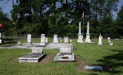Hightower Cemetery