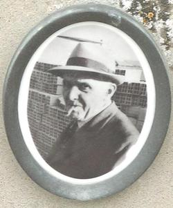 Carlo Barlucchi