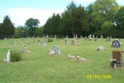 Farmers Cemetery