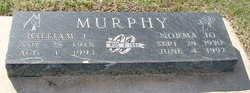 Norma Jo <i>Austin</i> Murphy