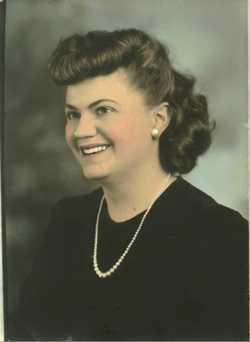 Helen Ramona <i>Lange</i> Barto