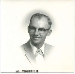 Robert Barto