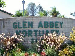 Glen Abbey Memorial Park