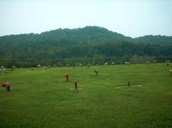 Oak Ridge Memorial Park