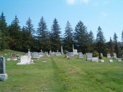 Manorkill Cemetery