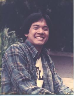 Dennis Holt Lam