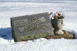 Eleanor C. <i>Munger</i> Chipman