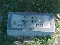 Gustave A. Ackelbein