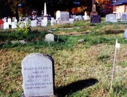 Mary Alice <i>Herold</i> Nelson