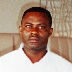Emmanuel Akwasi Afuakwah