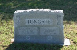 Elnora Tongate