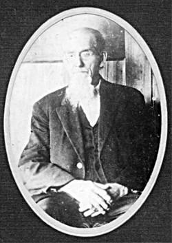 Alvin B. Benedict