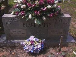 Irene O. Blankenship