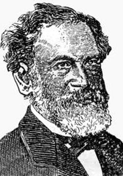 Eduard Lasker