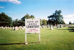 Martha Lillian Peg <i>Chase</i> Brady