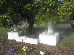 Love Pet Cemetery