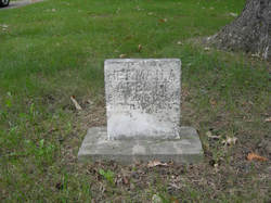 Herman Aiken Abbott