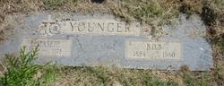 Elizabeth Younger