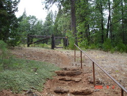 Dana Cemetery