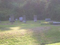 Fulford-Pigott Cemetery