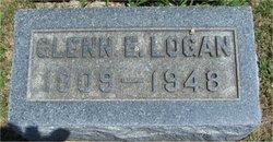 Glenn Earl Logan