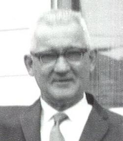 Raleigh Francis Gifford