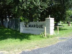 La Marque Cemetery