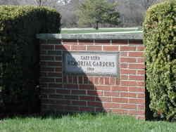 East Bend Memorial Gardens