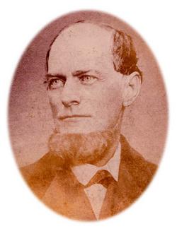 Joseph W. Brown