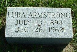 Lura Armstrong