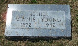 Minnie Young