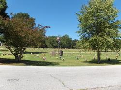 Lawnwood Memorial Park