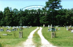 Hopewell Cemetery