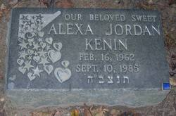 alexa kenin photo galleryalexa kenin death, alexa kenin, alexa kenin how did she die, alexa kenin and bruce weintraub, alexa kenin imdb, alexa kenin how did she died, alexa kenin boyfriend, alexa kenin death certificate, alexa kenin death causes, alexa kenin find a grave, alex kenin tennis, alexa kenin photo gallery