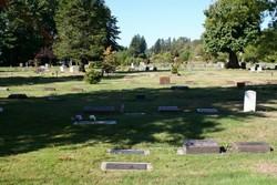 Sultan Cemetery