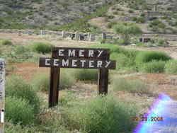 Emery Cemetery