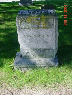 Lawrence S Lardner