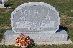 Norman R Schmitt