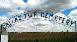 Dallas Township Cemetery