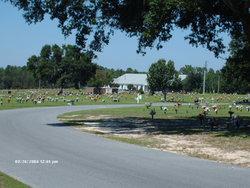 Pensacola Memorial Gardens