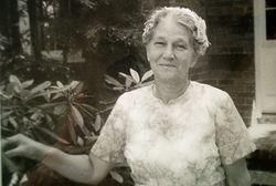 Elsie R. <i>Kowalik</i> Schneider