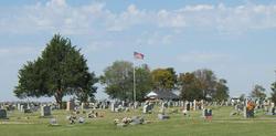 Drew Cemetery