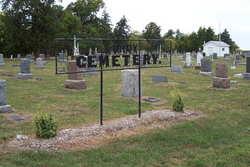 Le Roy Cemetery