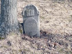 Joseph Stratton Curl