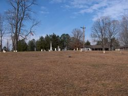 Lawrenceburg City Cemetery