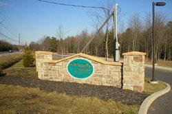 White Cedars Memorial Park